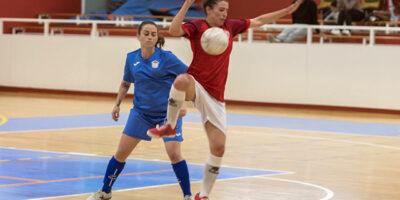 Futbol Sala fem At Mercadal-Almàssera_