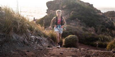 OTSO Trail Menorca Camí de Cavalls-