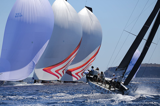 TP 52 Super Series_EC