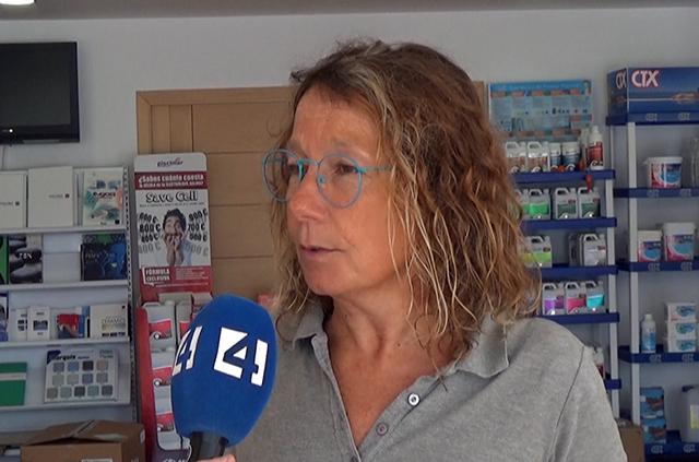 Tita Llorens