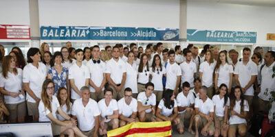Expedició IGA Menorca 2019-Gibraltar