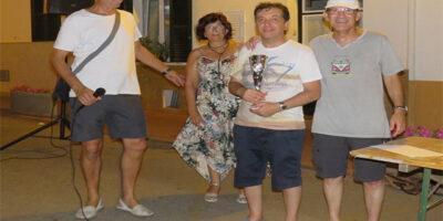Ajedrez-Trofeo