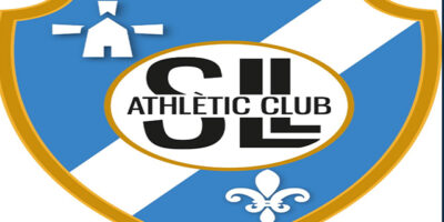 Athlètic Club Sant Lluís