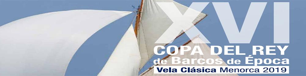 Cabecera Barcos Época 2019
