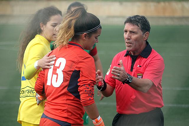 Futbol LFA Sami-Independiente_FIOL4381