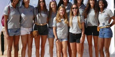 Presentación torneo Avarca de Menorca 19-20