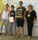 La Volta Cicloturista internacional a Menorca se despide pensando en su vigésima edición