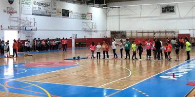 Atletisme Divertit1-Es Mercadal