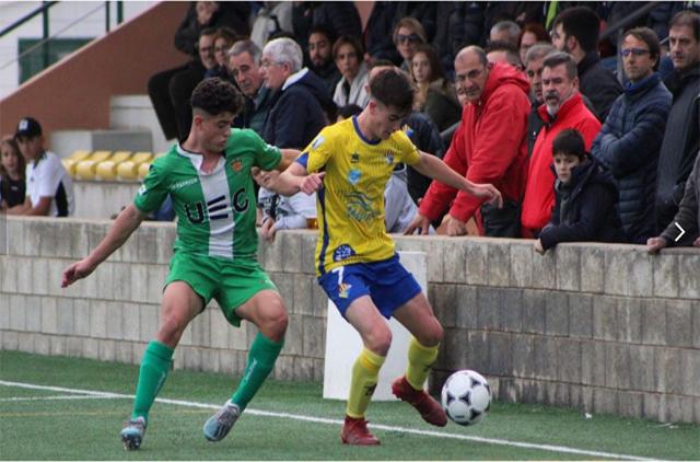 Futbol DH At Villacarlos-Cornella_IG