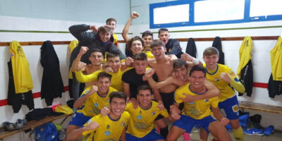 Futbol DH Jàbac-At Villacarlos1