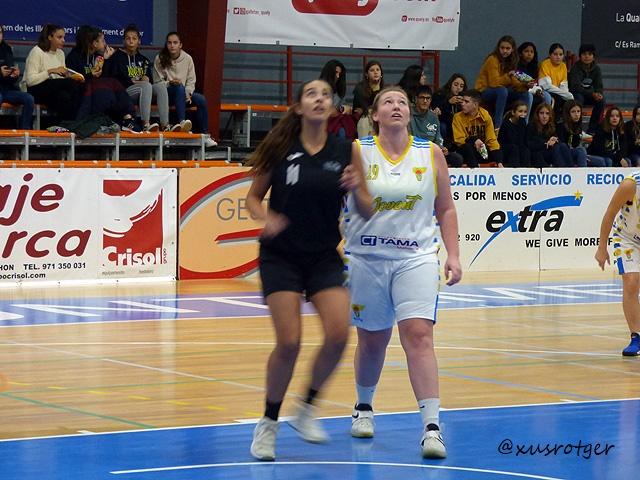 Jovent-Ciutadella final copa 1º balear fem (13)