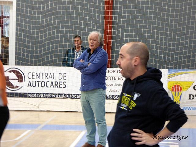 Jovent-Ciutadella final copa 1º balear fem (4)