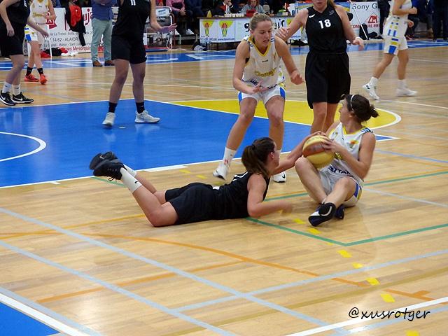 Jovent-Ciutadella final copa 1º balear fem (50)