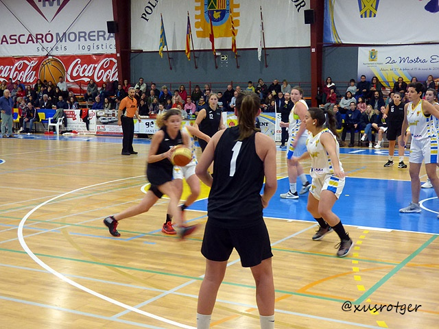 Jovent-Ciutadella final copa 1º balear fem (60)