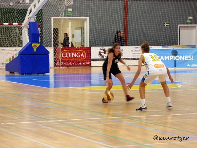 Jovent-Ciutadella final copa 1º balear fem (66)