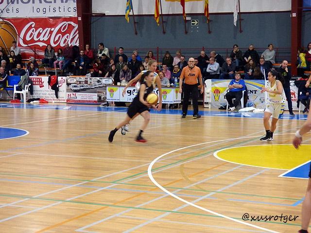 Jovent-Ciutadella final copa 1º balear fem (70)