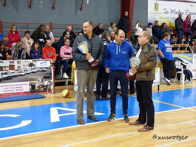 Jovent-Ciutadella final copa 1º balear fem (82)