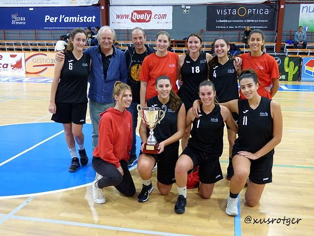 Jovent-Ciutadella final copa 1º balear fem (87)