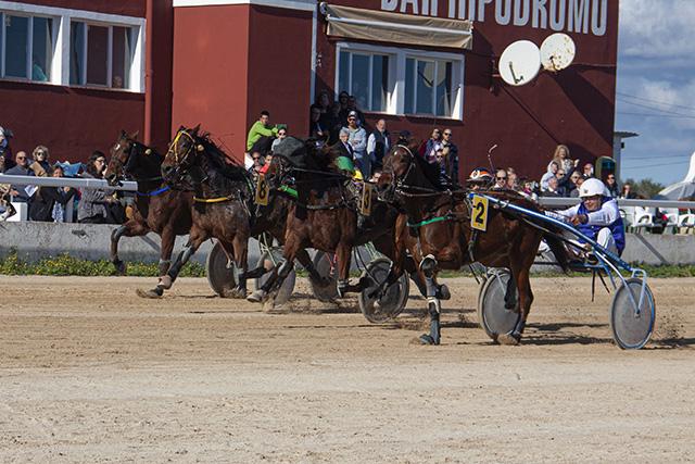 Carreras caballos mao 29-12-19 -Duran Duran (2 amarillo)