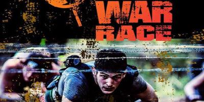 Cartel La Mola War Race