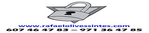Logo rafaelolivessintes patrocinador1