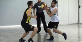El Rincón del Bàsquet 1ª Balear – Jornada negra para los equipos menorquines