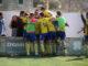 Futbol DH At.Villacarlos- Europa