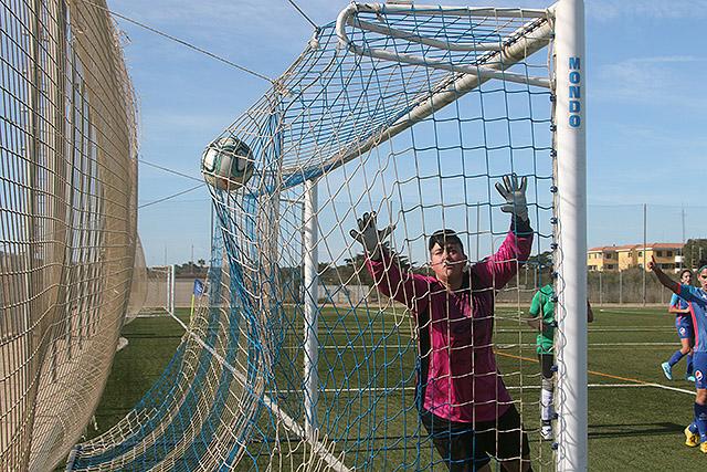 Futbol LA fem Sporting-Sta Ponça_FIOL
