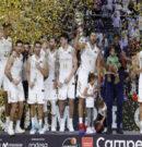 Llull colecciona otra Copa del Rey