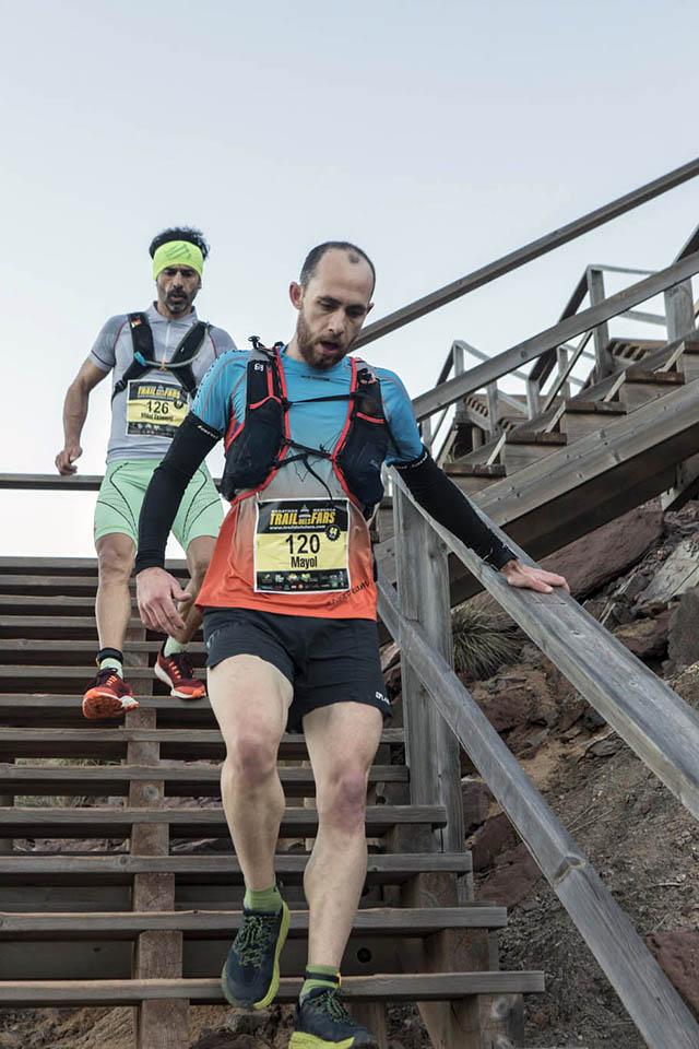 Trail des Fars2020_KH