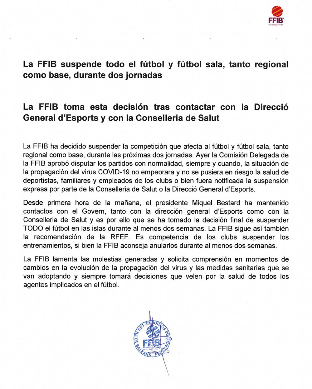 comunicat-FFIB