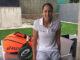 Gemma Triay-Jornades ONA IOGA