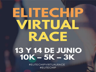 ELITECHIP-VIRTUAL-RACE