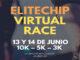 ELITECHIP-VIRTUAL-RACE