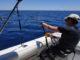 Pesca Recreativa y deportiva