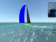 Regata virtual