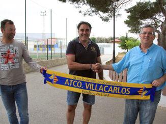 Joan Melià-AtVillacarlos