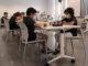 Campeonato escolar de Menorca de ajedrez