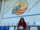 Irene Olives-Futbol Base CCE Sant Lluís