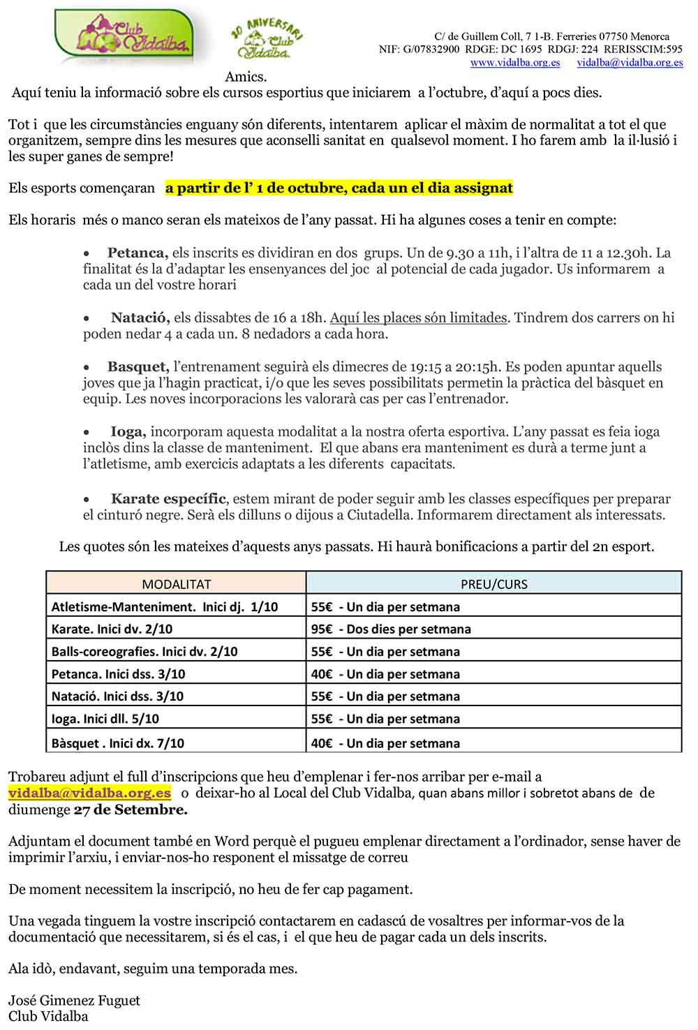 CURSOS-ESPORTIUSFULL-INSCRIPCIÓ-20-09-21-INFO