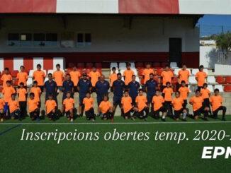 Escuela Porteros Menorca1