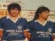 Lolo-Adri Sporting Mahonés COLOR
