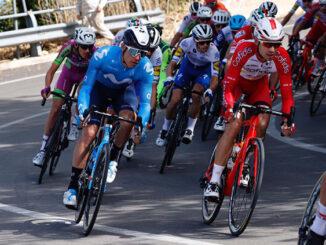 Albert Torres-Giro Etapa11