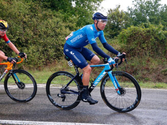 Albert Torres-Giro Etapa12