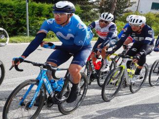 Albert Torres-Giro Etapa13