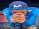 Albert Torres-Giro Etapa14 Contrarreloj