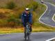 Albert Torres-Giro Etapa15