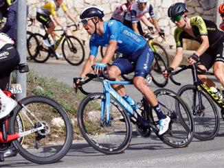 Albert Torres-Giro Etapa2