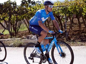 Albert Torres-Giro Etapa9