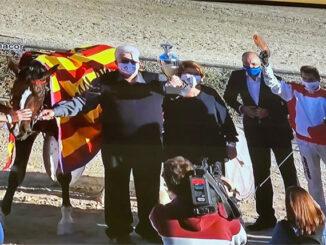 Helen Llinaritx-Gran Premi Manacor1